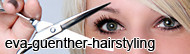 Hairlounge in Gelnhausen